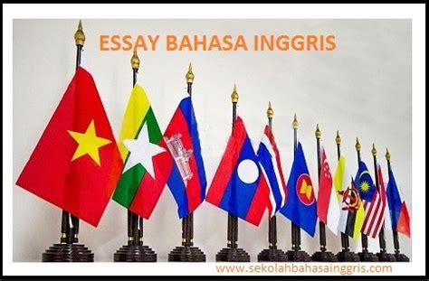 Contoh essay pergerakan mahasiswa